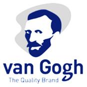 Van Gogh (72)