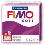 FIMO Soft (50)
