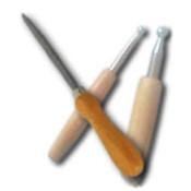 Εργαλεία Γλυπτικής (0)