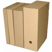 Κουτιά (18)