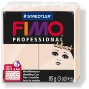 FIMO Professional (50)