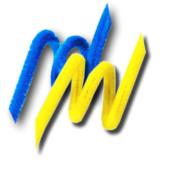 Σύρματα - Μέταλλα (38)