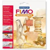 Βοηθητικά Fimo (52)