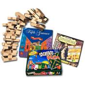 Παιχνίδια Επιτραπέζια-Κατασκευών (168)