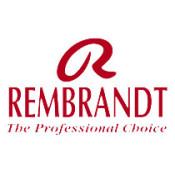 REMBRANDT (28)