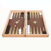 Επιτραπέζια Τάβλι-Σκάκι (14)
