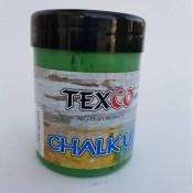 Χρώματα Κιμωλίας Texco (15)