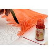 Χρώματα Υφάσματος Silk Art Creation (27)
