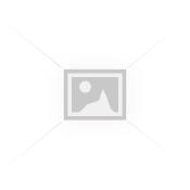 Σπρέυ Κιμωλίας (22)